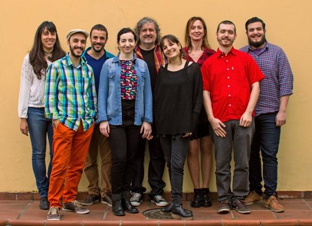 Foto ONC Prensa 1.jpg